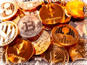 Bezahlen mit Bitcoin