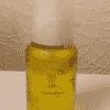 Bio Arganöl - Hautpflegeöl - Zhenobya 50 ml