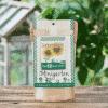 Minigarten Sonnenblume - Die Stadtgärtner