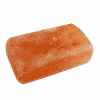Kristalsalz Seife - Seifenstein - JOJO 250 g