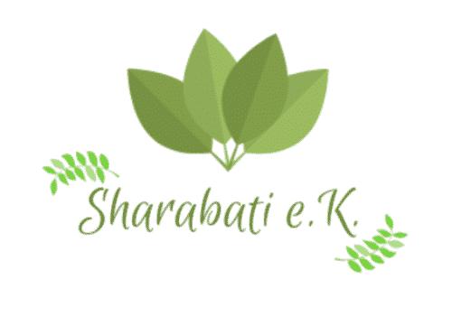 Sharabati