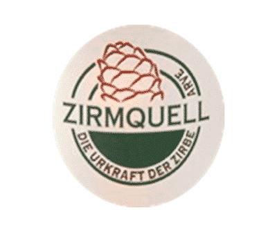 Zirmquell
