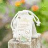 Bienenwohl Samenbomben - Die Stadtgärtner 1