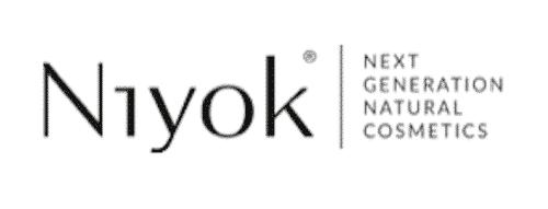Niyok