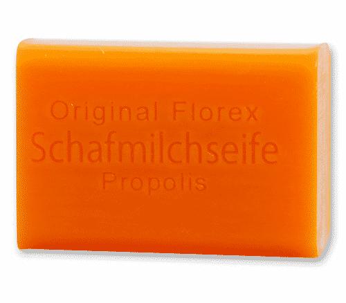 Schafmilchseife Propolis - Florex 100 g