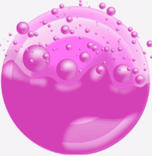 Duschseife