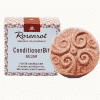 Fester Conditioner Balsam - ConditionerBit - Rosenrot 60 g - 1