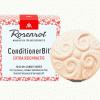 Fester Conditioner extra REICHHALTIG - ConditionerBit - Rosenrot 60 g 1