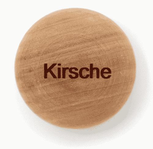 Handschmeichler Kirsche - Lieblingsbaum - Baumstark Initiative