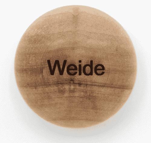 Handschmeichler Weide - Lieblingsbaum - Baumstark Initiative