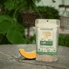Minigarten Melone - Die Stadtgärtner
