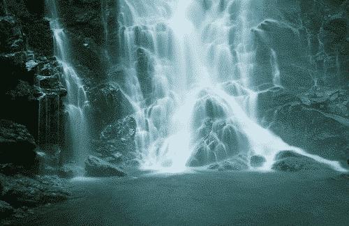 trommelstein-zur-wasserbelebung-sodalith 1