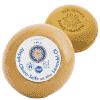 Aleppo Seife mit Lavendelöl - Duftseife - Pearl & Finigrana 100 g