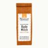 Bademilch Vanilla Island - Rosenrot 150 g