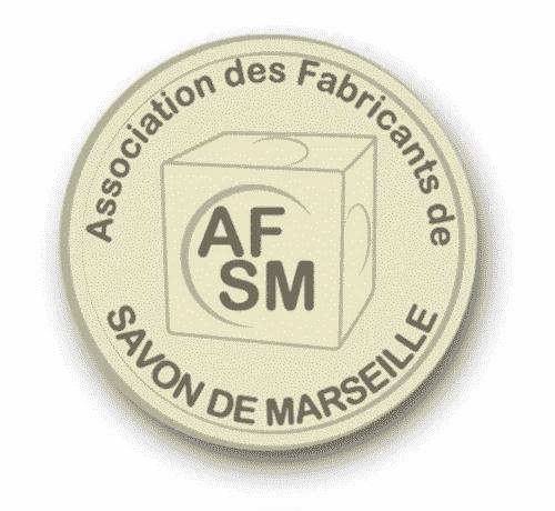 Bio Marseiller Seife - Mandelöl und Lorbeeröl - 2