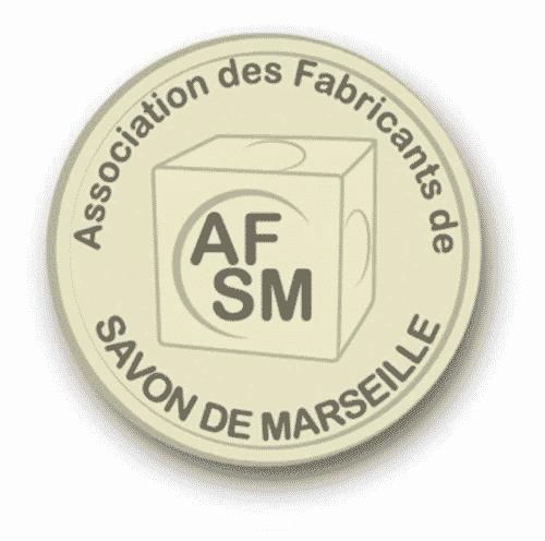 Bio Marseiller Seife - Olive & Lavendel - 2