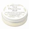 Deocreme Soft - Florex 40 ml