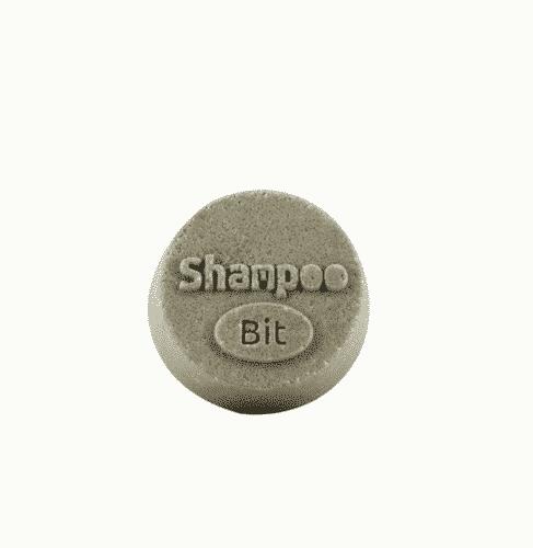 Festes Shampoo Men - Orient - ShampooBit 1