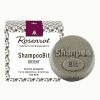 Festes Shampoo Men - Orient - ShampooBit - Rosenrot 55 g