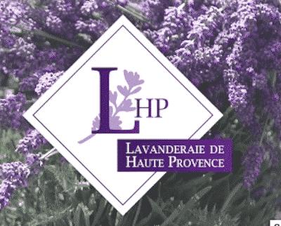 LHP Marseiller Seife
