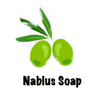Nablus Seife