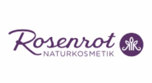 Rosenrot Logo