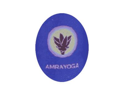 Amrayoga