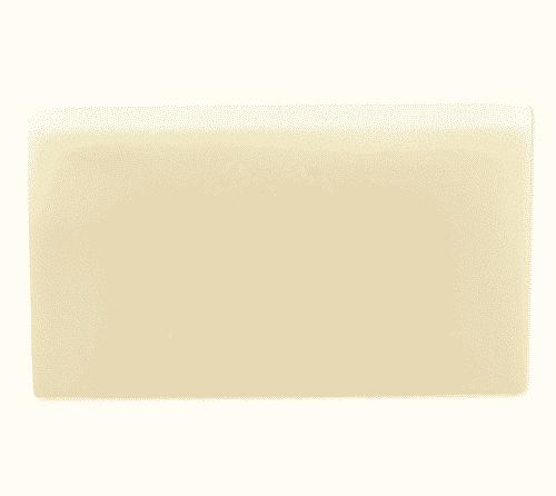 Duschseife mit Schafmilch Classic - Florex 120 g