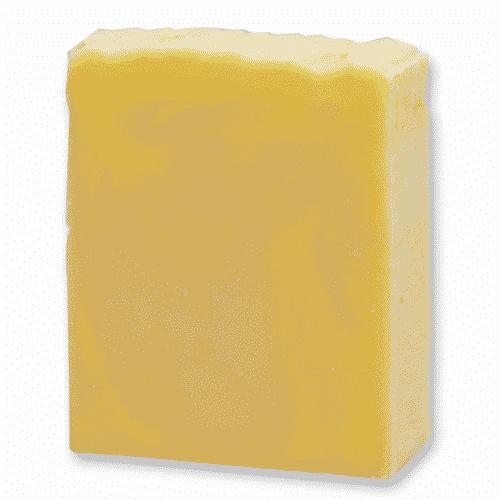 Kaltgerührte Schafmilchseife mit Honig - Florex 150 g