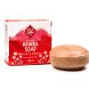 Kokosnussöl Seife Kewra - Holy Lama 100 g