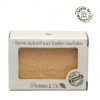 Marseiller Seife - Aprikose und Sheabutter - Provence & Co 100 g