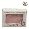 Marseiller Seife - Feige und Sheabutter - Provence & Co 100 g