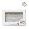 Marseiller Seife - Rosmarin und Sheabutter - Provence & Co 100 g