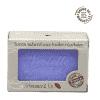 Marseiller Seife - Veilchen und Sheabutter - Provence & Co 100 g