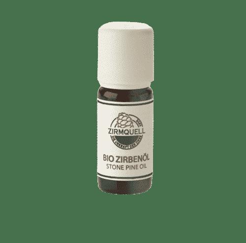 100-naturreines-aetherisches-Bio-Zirbenoel-Zirmquell-10-ml