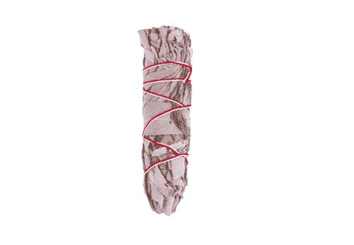 Räucherstäbchen Weißer Salbei - Rosmarin