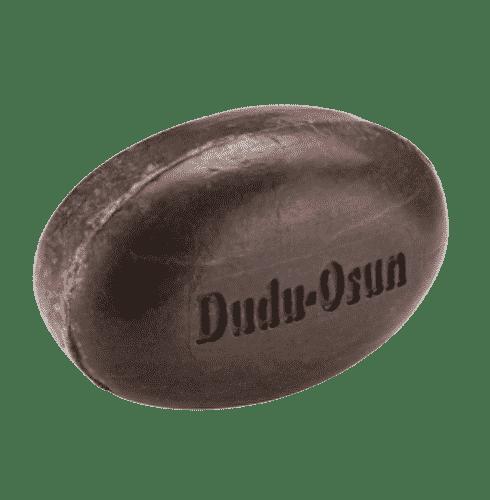 Dudu-Osun-Schwarze-Seife