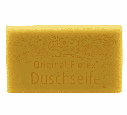 Zirbe - Starterset VIII - Kissen + Schafmilchseife + Ätherisches Öl