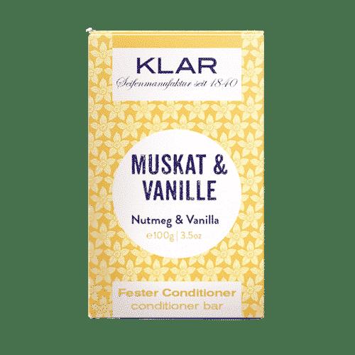 Fester-Conditioner-Muskat-und-Vanille-KLAR-100-g