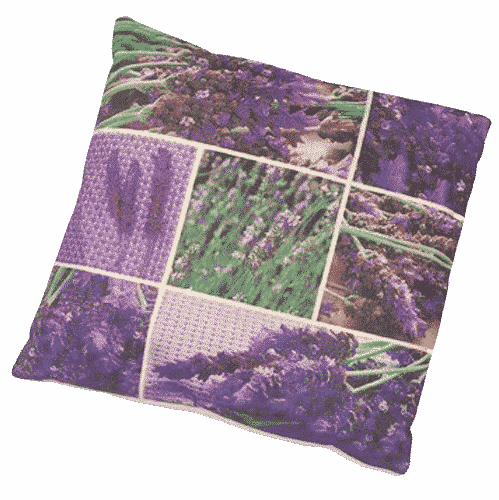 kissen-set-ii-zirben-und-lavendelkissen-kraeuterkissen-nachfuellpackung-lavendeloel