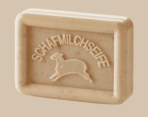 Schafmilchseife_Zirbe