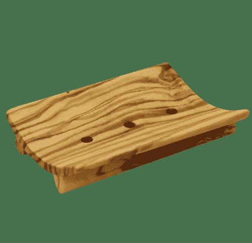 Seifenschale-aus-Olivenholz-eckig-Florex-11-x-7cm