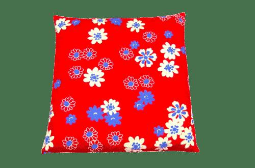 Zirbenkissen-mit-Blumen-NaturGut-11-x-11-cm-500x330